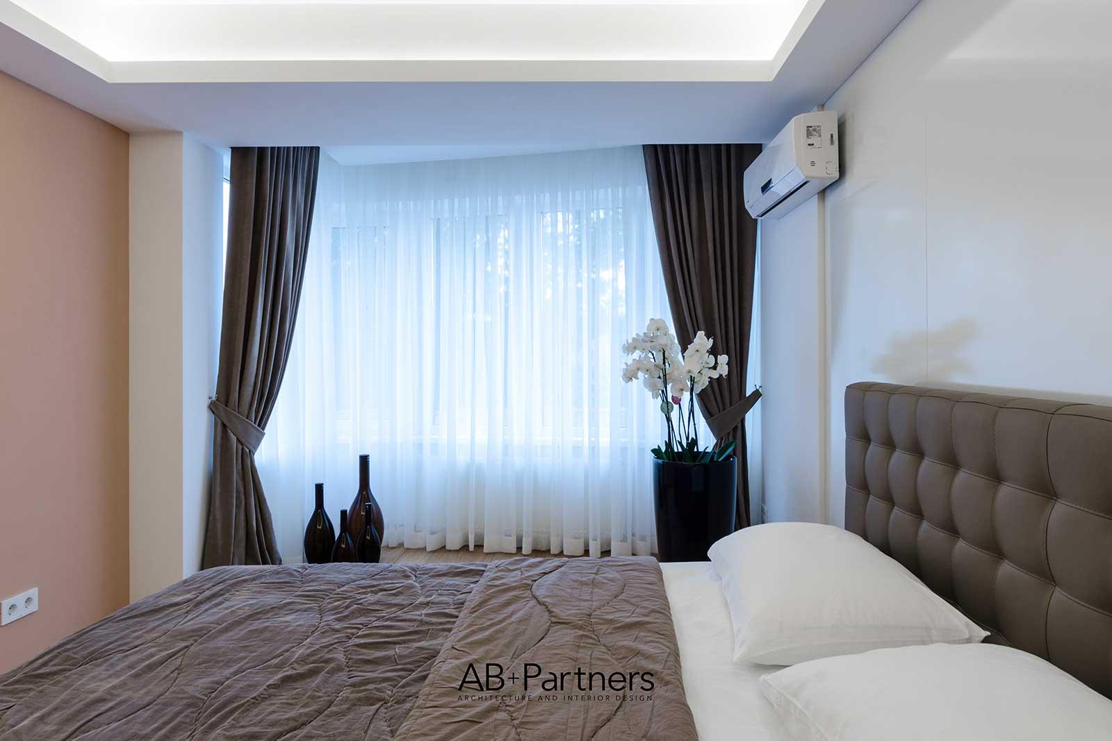dormitory design standards