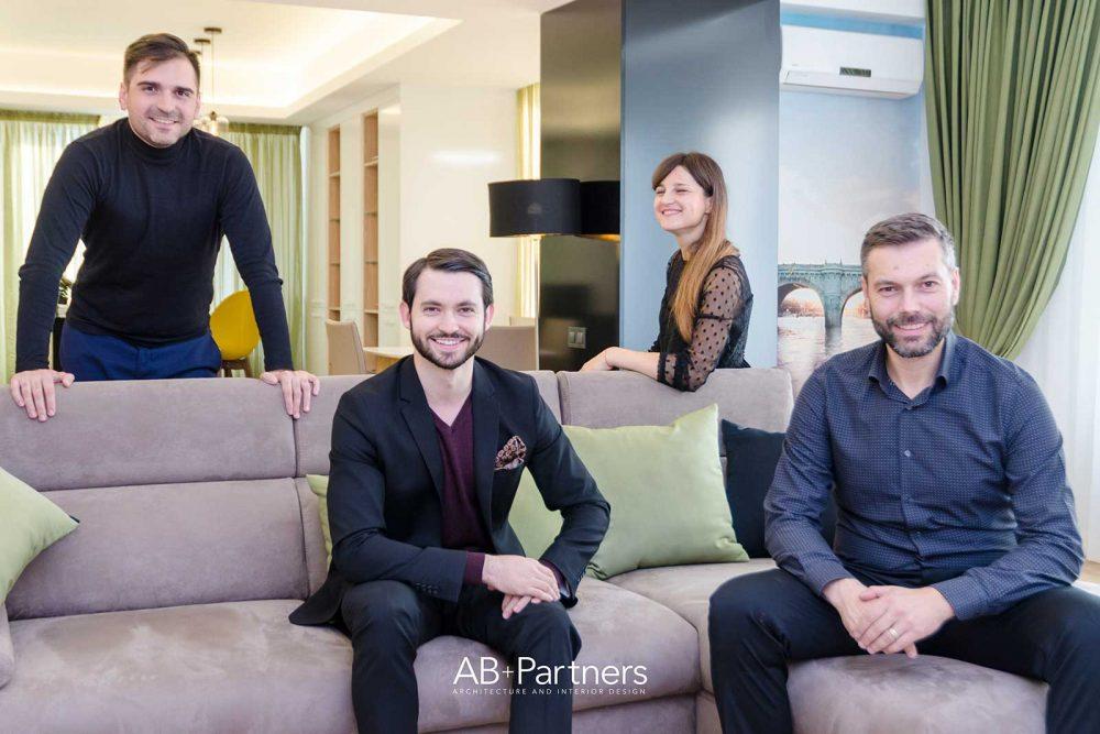 designers team