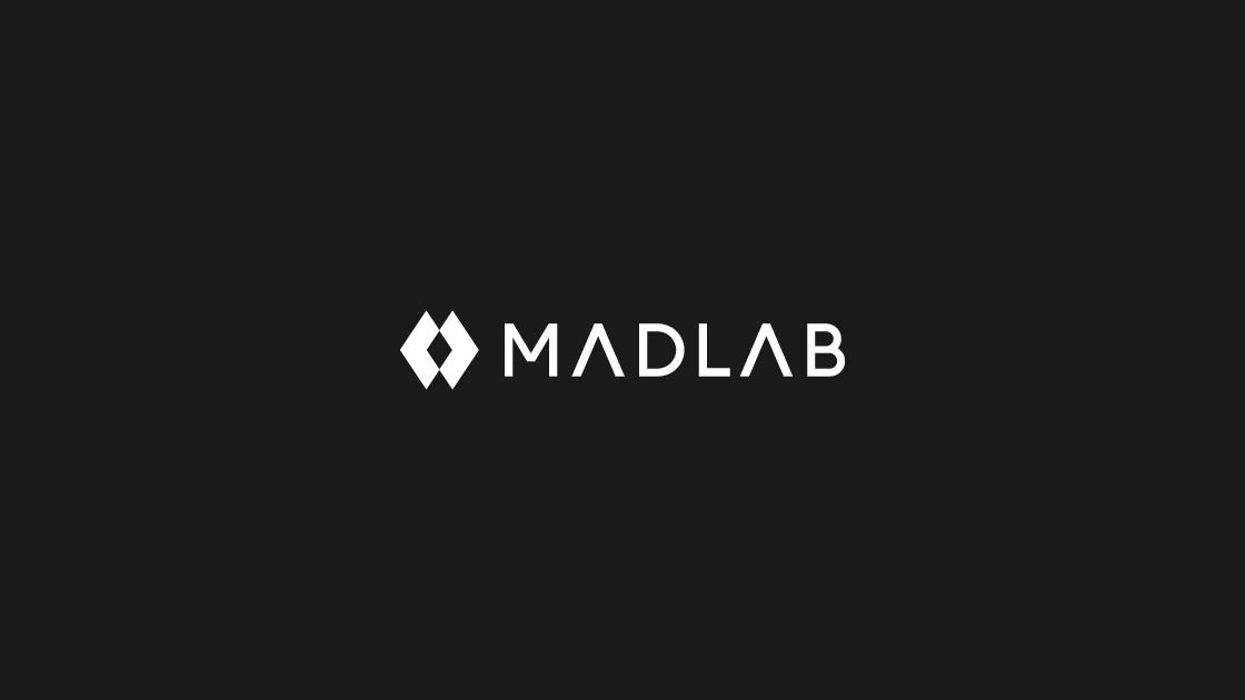 madlabArtboard