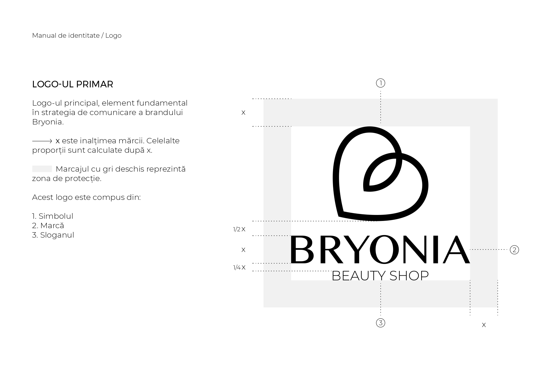 designullogo uluiprimarBryonia