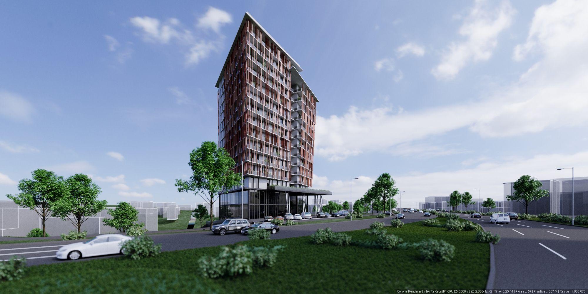 servicii-de-arhitectura-chisinau