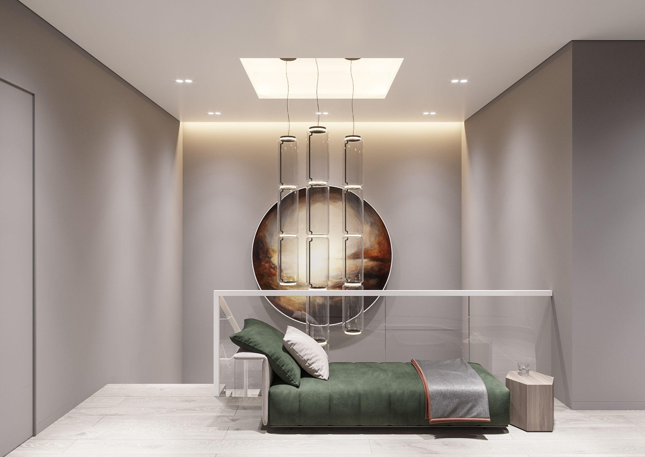 design case interior