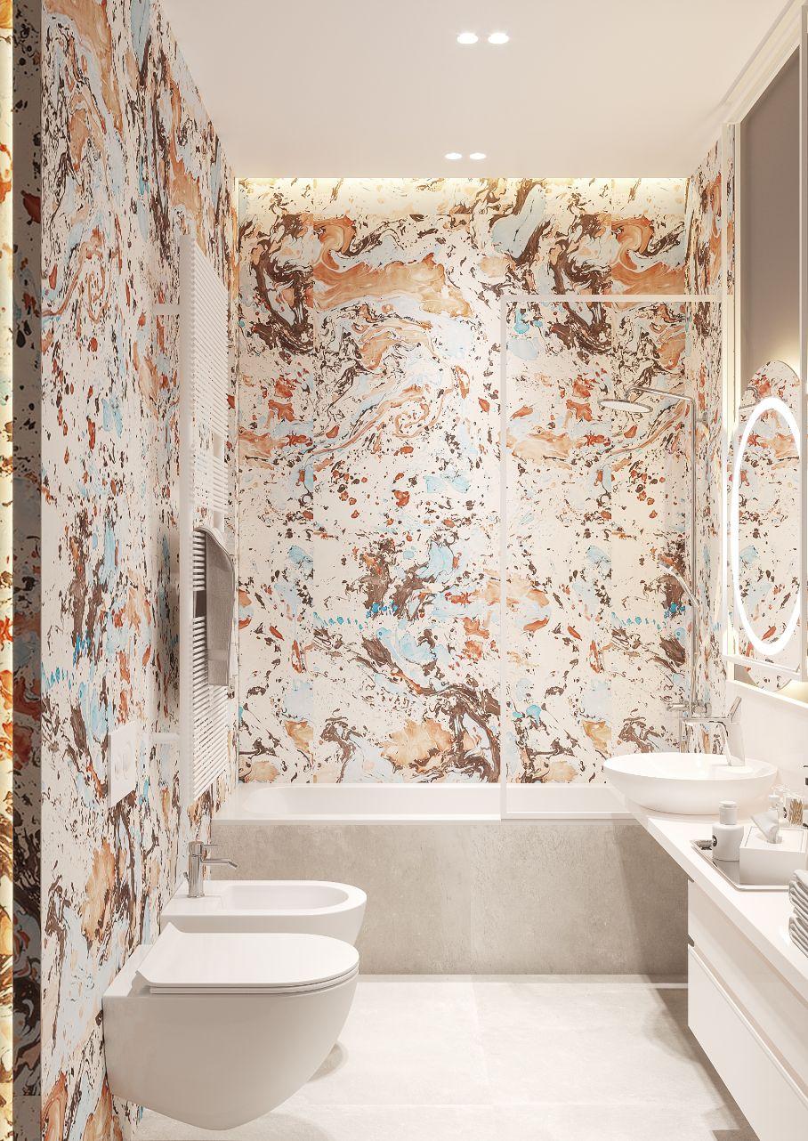 Дом в Констанце: идеальная гармония архитектуры и интерьера