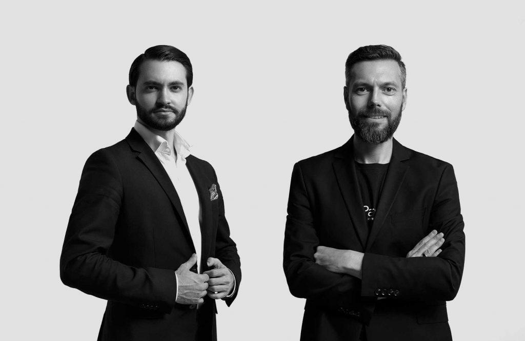Forbes.ro: AB+Partners Group – compania care a dezvoltat un circuit complet al designului